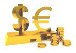 Gold commodities forex g.c.f
