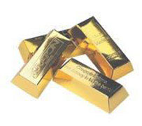 Gold commodities forex belgium